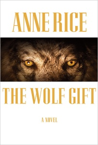 The-wolf-gift_main_320