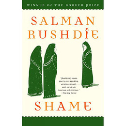 2000465293-260x260-0-0_Shame_by_Salman_Rushdie