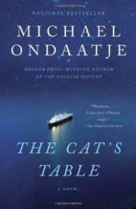 cats-table-michael-ondaatje-paperback-cover-art