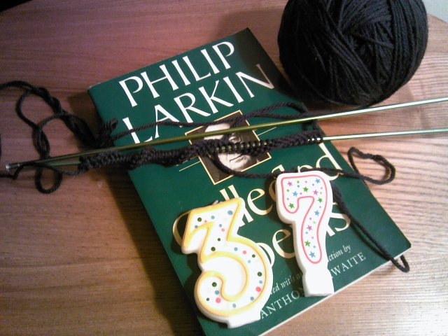 yarn along 37