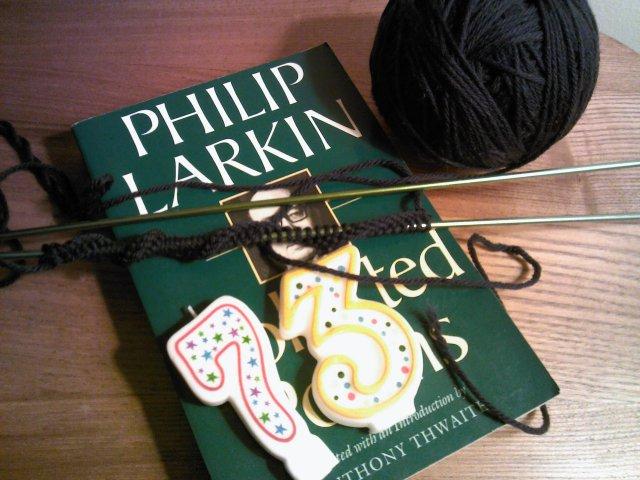 yarn along 73
