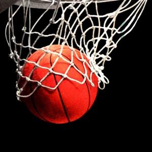 basketball_hoop11
