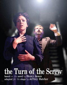 turnofthescrew4