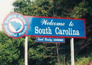 welcome-to-south-carolina1