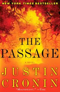 Cronin_The-Passage_PB