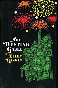 200px-Westing_cover
