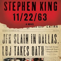 cover image of 11.22.63