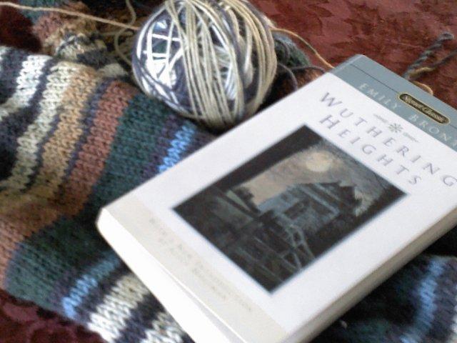 yarn along 1.1.14