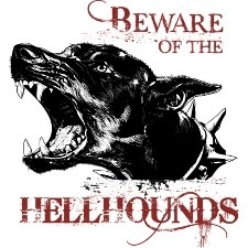 hell-hounds-demons-of-supernatural-20203653-225-225