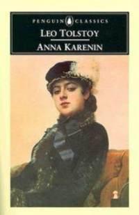 anna-karenina-tolstoy-leo-n-paperback-cover-art