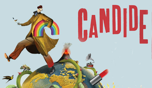 candide_homepage_01