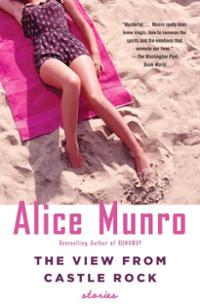 view-from-castle-rock-alice-munro-paperback-cover-art