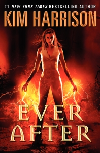 Ever-After-Cover