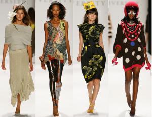 fashion-show1