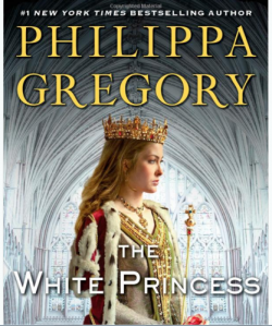 Philippa-Gregory-The-White-Princess-417x500