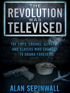 the_revolution_was_televised_book_cover_a_p