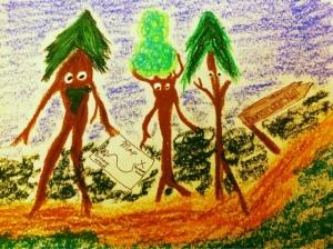birnam wood 1