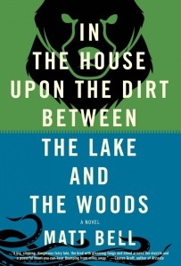 In-the-House-Upon-the-Dirt-Between-the-Lake-and-the-Woods-2
