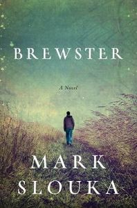 Brewster cover