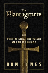 Plantagenets-197x300