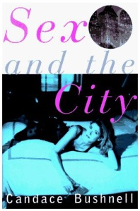 Sex_and_the_City_(book_-_cover_art)