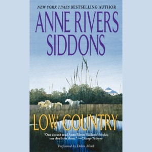 anne rivers siddons low country