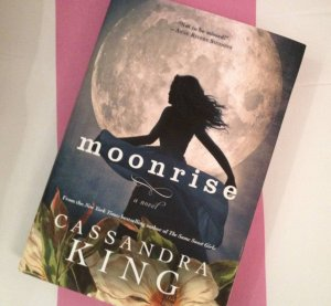 cassandra king moonrise