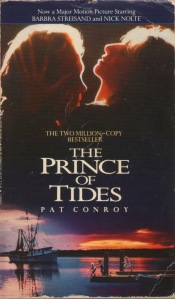prince-of-tides