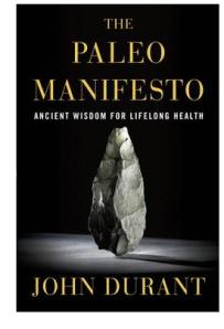 The_Paleo_Manifesto2