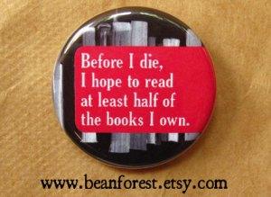 beanforest pin 2