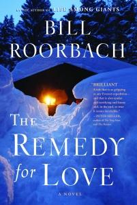 Roorbach_RemedyforLove_jkt_HC_HR