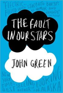 The_Fault_in_Our_Stars cover image