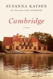 Cambridge cover image
