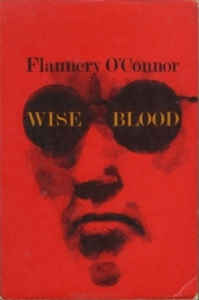 oconnor-wise_blood cover image