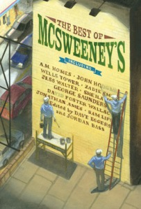 mcsweeney's cover