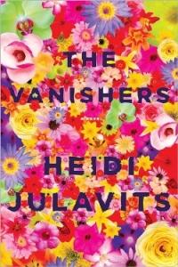 Heidi_Julavits_The_Vanishers