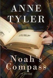 Noah'sCompass