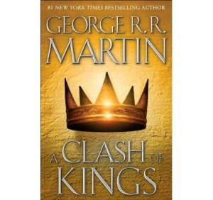 a-clash-of-kings cover image