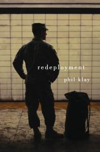 Redeployment-673x1024