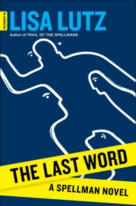 the-last-word cover