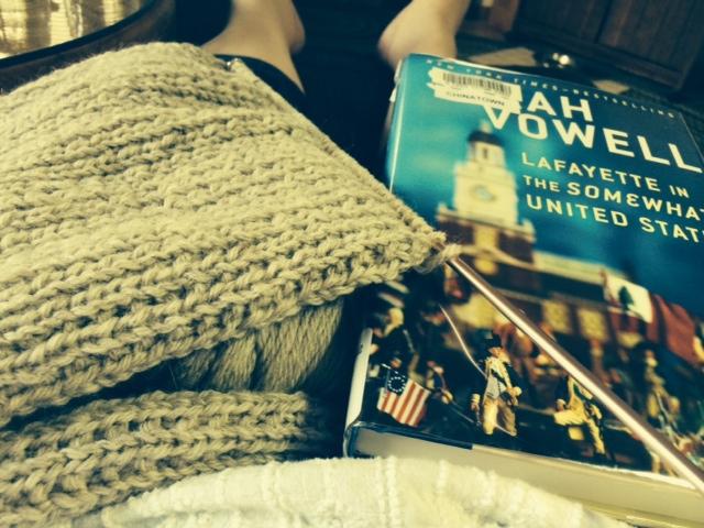Yarn Along 12.23.15.jpg
