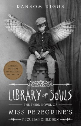 Library-of-Souls cover