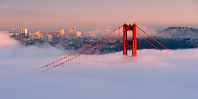 o-san-francisco-fog-facebook