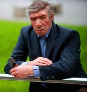 image_1837-Neanderthal