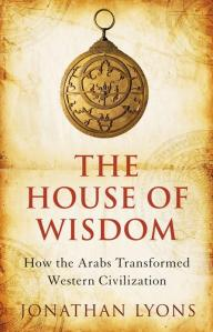 review_of_house_of_wisdom_1