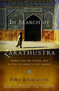 in-search-of-zarathustra-cover-image