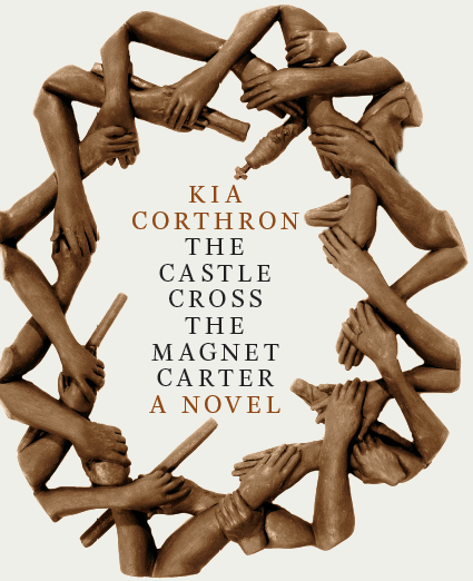 manget_carter cover image