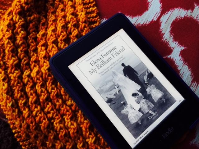 yarn-along-9-28-16