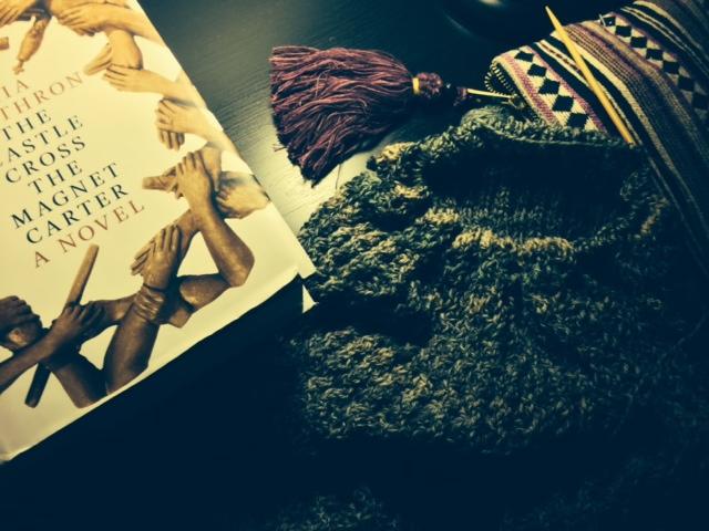 yarn-along-photo-9-14