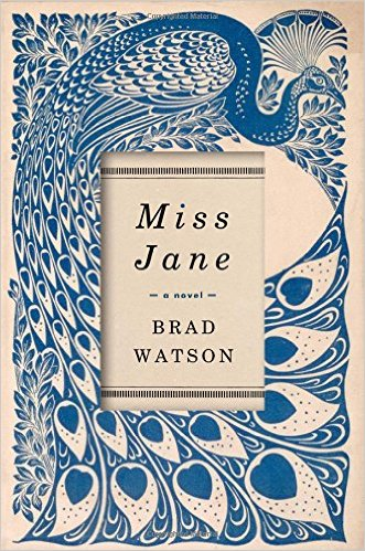 miss-jane-cover-image